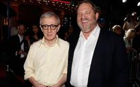 Woody Allen feels 'sad' for Harvey Weinstein over sexual assault allegations