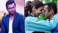 #CatchChitChat: Ali Abbas Zafar on Sultan, Salman Khans tantrums and Anushka Sharma