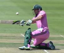 SA tops in Tests, ODIs; T20 need work