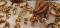 Post-demonetisation, Mumbai's gold markets look dull, deserted