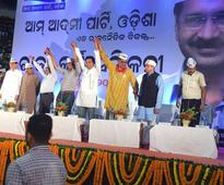AAP will form govt in Odisha in 2019, says Ashutosh