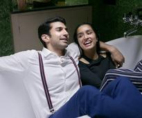 OK Jaanu gets 4 verbal cuts, UA rating from Censors