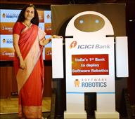 'No reference from SFIO on Videocon-ICICI case'