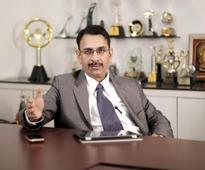 The reason we have accepted cess is that we want to do business here: Toyota Kirloskar vice-chairman