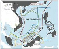 Brunei, Silent Claimant in the South China Sea
