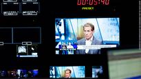 ESPN's Skip Bayless leaving network; Fox Sports deal expected