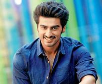 Arjun Kapoor: For me characters are important not genres
