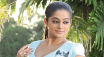 Priyamani all set to play real-time lead in the dance number of her life, her wedding