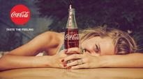 Transition Year For The Coca-Cola Company as it Accelerates Refranchising Plans
