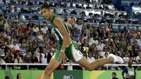 2016 Summer Olympics live coverage: Wayde van Niekerk set world record in 400; Gabby Douglas responds to her critics