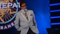 Kaun Banega Crorepati 9: Amitabh Bachchan's show to go off air by October 23, will be replaced by Zayed Khan's 'Haasil'