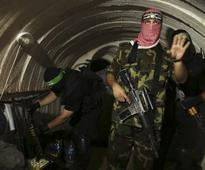 Senior Australian MP: It Is Beyond The Pale If Hamas Used Our Tax Money To Build Terror Tunnels