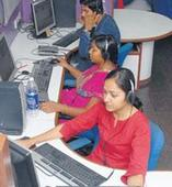 BT goes for in-sourcing after India call centre complaints
