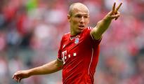 Raphael Honigstein: Robben can put past failures to bed with Champions League triumph
