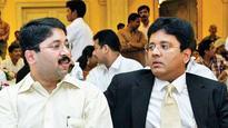 Exchange case: CBI opposes Marans' discharge plea