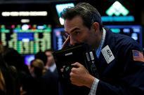 Oil edges up, Wall Street rises as investors parse Trump budget