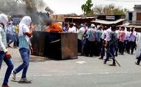 Gujjars Intensify Agitation, Block National Highway in Rajasthan