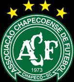 Chapecoense tragedy inspires international support