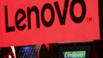 Lenovo appoints Kim Stevenson as Senior VP and GM of new Data Centre Infrastructure (DCI)