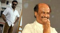 Sarath Kumar on Rajinikanth joining politics: Tamil Nadu should be ruled by a Tamilian