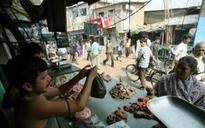 UP meat sellers to go on strike