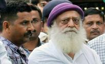 Top Court Asks Rajasthan Government To Respond To Asaram's Bail Pleas