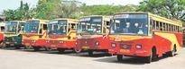 Post-demonetisation: KSRTC incurs Rs 30 cr loss