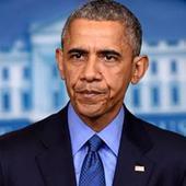 Obama-era surveillance worse than Stasi, says Oliver Stone