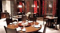 Berggruen opens fourth hotel in north India