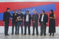 NDTV Unicorn Start-Up Awards 2016 ; Meet the Winners