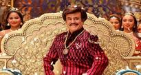 Happy Birthday Rajinikanth: How Does He Look Ageless Even at 66?