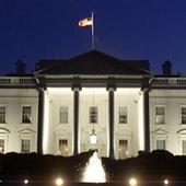 Indian-American scientist chosen for US presidential award