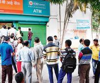 10000 accounts in Assam on tax radar