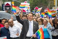 New York Puts Up Financial Barriers to Protect Kids From Gay Conversion Therapy