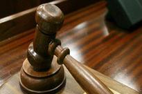 2G Case: Accused denied permission to go abroad by special court