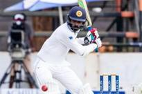 Kumara, Tharanga in as Sri Lanka opt to bowl
