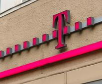 What T-Mobile, Trump And Twitter Have In Common