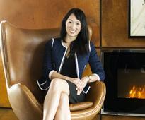 One On One: Abigail Tan, Head of St. Giles Hotels-Europe, U.K. And U.S.