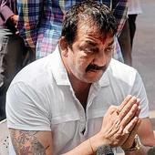 Sanjay Dutt gets cell occupied by killer duo Harjinder Singh Jinda, Sukhwinder Singh Sukha