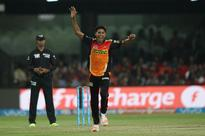 Want to make Bangladesh 'a force in all formats around the world' - Helmot