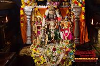 Sri Krishna Janmasthami (Krishnashtami) 2016: Top quotes by the Lord that'll give you new perspective on life