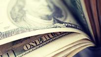 Blockstream raises $55m