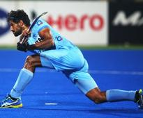 It was one of India's best performances, says Rupinder ...