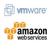 What MSPs Will Gain From AWS-VMware Partnership?