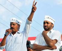 Appear on May 24 or face action: Delhi court warns Kejriwal