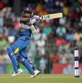 World T20: India keen to keep the winning momentum going in the semis against the unpredictable Windies.