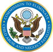 The Commission to Eliminate Child Abuse and Neglect Fatalities (CECANF) today released its final report