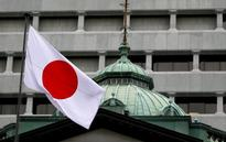 Japan eyes trilateral talks with China, South Korea in Feb - Kyodo