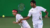 Rohan Bopanna not in Davis Cup squad for tie vs New Zealand in Feb, 2017