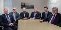 New management at Richmond Fiduciary Group following MBO